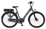 E-Bike Cortina E-Octa Damenrad