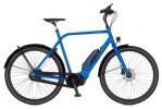 E-Bike Cortina E-Mozzo Herrenrad Pro