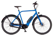E-Bike Cortina E-Mozzo Herrenrad Pro