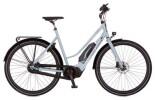 E-Bike Cortina E-Mozzo Damenrad