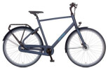 Citybike Cortina Common Active Herrenrad