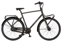 Citybike Cortina Common Herrenrad