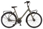 Citybike Cortina Common Damenrad