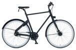 Urban-Bike Cortina Blau Herrenrad