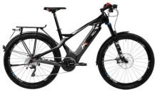 E-Bike M1-Sporttechnik Zell GT Pedelec