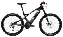 E-Bike M1-Sporttechnik Zell CC Pedelec