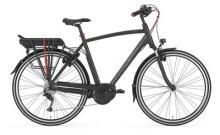 E-Bike Gazelle Vento T9