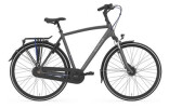 Citybike Gazelle Vento C7