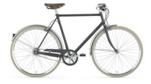 Citybike Gazelle Van Stael H