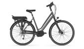 E-Bike Gazelle Ultimate HMB