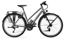 Trekkingbike Gazelle Ultimate Marco Polo
