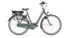 E-Bike Gazelle Orange C7 HMB L Petrol