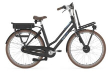 E-Bike Gazelle Miss Grace C7 HFP