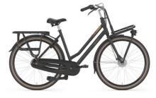 Citybike Gazelle HeavyDutyNL L 7G