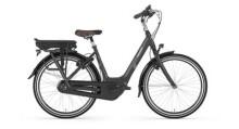 E-Bike Gazelle Grenoble C7+ HMB