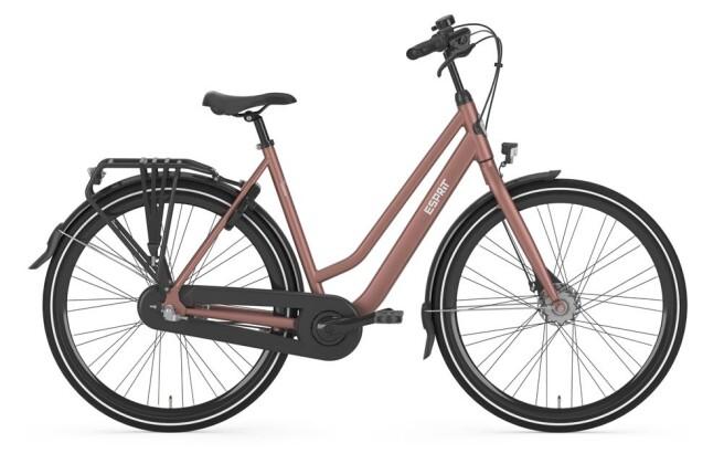 Citybike Gazelle Esprit C3 2019