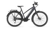 E-Bike Gazelle CityZen Speed