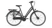 Citybike Gazelle Chamonix C8 D