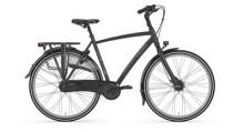 Citybike Gazelle Chamonix C8 H65