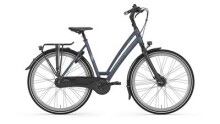 Citybike Gazelle Chamonix C7+ LTD