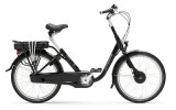 E-Bike Gazelle Balance C7 HFP