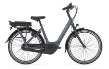 E-Bike Gazelle Arroyo C8 HMB 26 L Legion blue