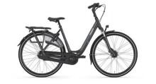 Citybike Gazelle Arroyo C7+ L