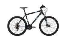 Mountainbike KAYZA SPODIC 2