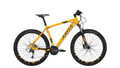 Mountainbike KAYZA SPODIC 6