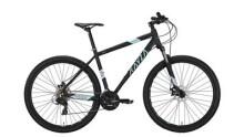 Mountainbike KAYZA GARUA 2