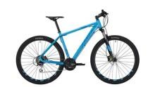 Mountainbike KAYZA GARUA 4