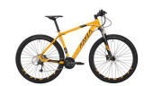 Mountainbike KAYZA GARUA 6