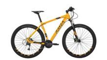 Mountainbike KAYZA GARUA 6