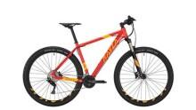 Mountainbike KAYZA GARUA 8