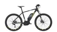 E-Bike KAYZA HYDRIC 2