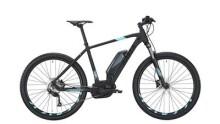 E-Bike KAYZA HYDRIC 4