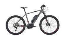 E-Bike KAYZA HYDRIC 6