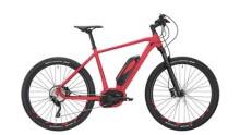 E-Bike KAYZA HYDRIC 8