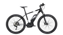 E-Bike KAYZA WILLIWAW 6