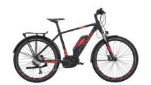 E-Bike KAYZA HYDRIC DRY 4