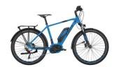 E-Bike KAYZA HYDRIC DRY 6