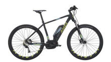 E-Bike KAYZA SAPRIC 2
