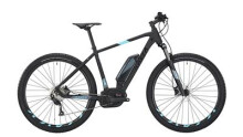 E-Bike KAYZA SAPRIC 4