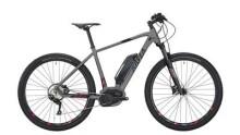 E-Bike KAYZA SAPRIC 6