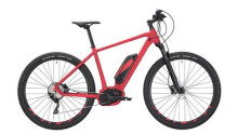 E-Bike KAYZA SAPRIC 8