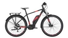 E-Bike KAYZA SAPRIC DRY 4