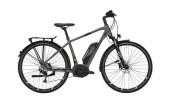 E-Bike KAYZA TALIK DRY 4