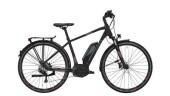 E-Bike KAYZA TALIK DRY 6