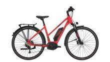 E-Bike KAYZA TANANA DRY 6