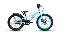 Kinder / Jugend S´cool faXe alloy 18-3 lightblue